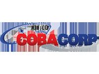 Cobacorp